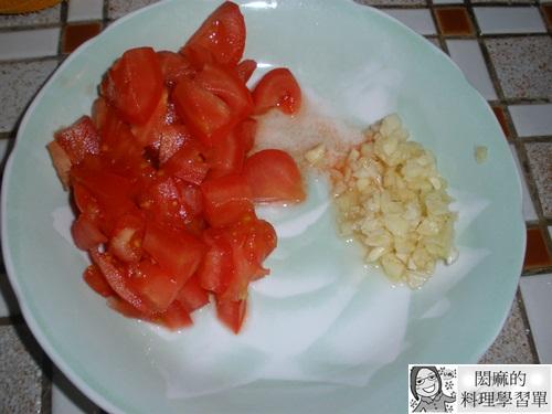 1020330鳳梨片醬黃魚-2