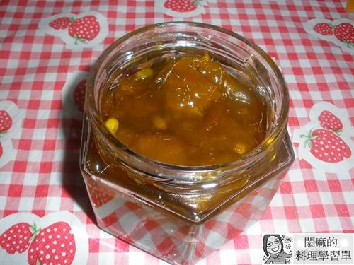 1021104金桔醬-4