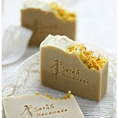 金盞花母乳皂3.jpg