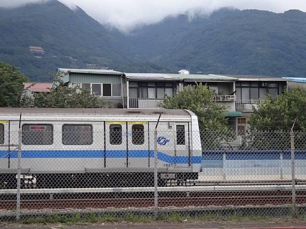 DSC00832.JPG
