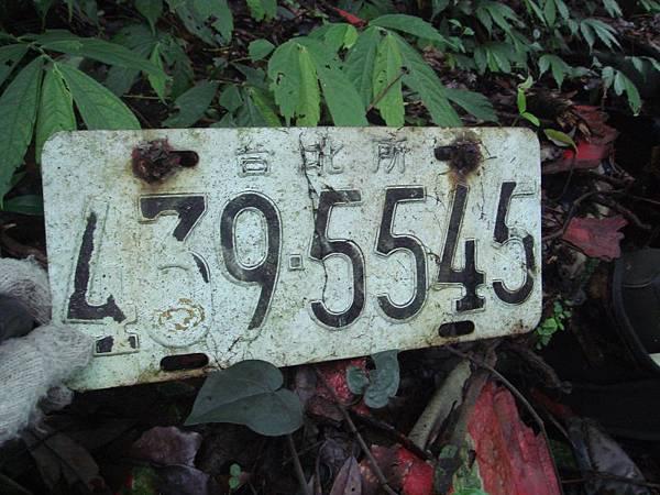 DSC05779.JPG