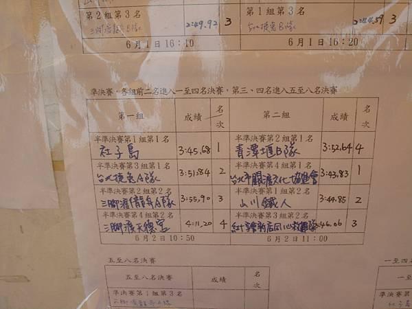 DSC05719.JPG