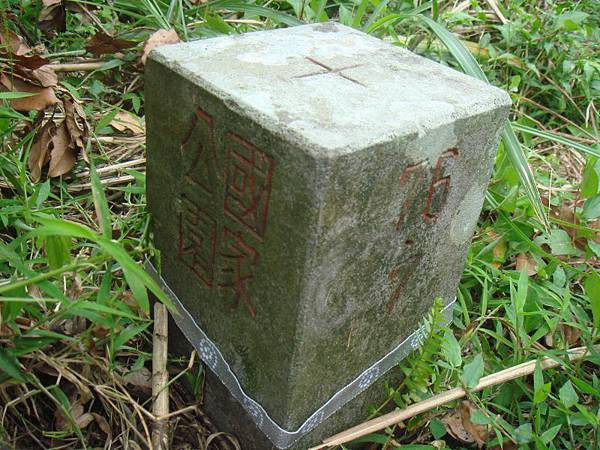 DSC04788.JPG
