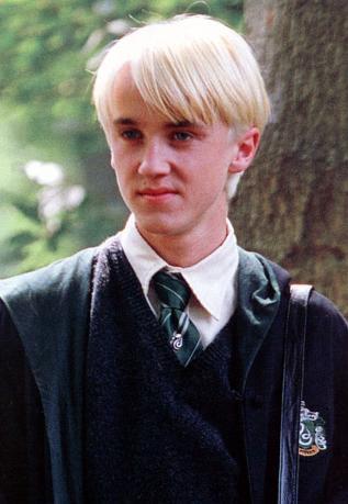317px-Draco_Malfoy_PoA