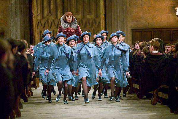 2005_harry_potter_and_the_goblet_of_fire_071