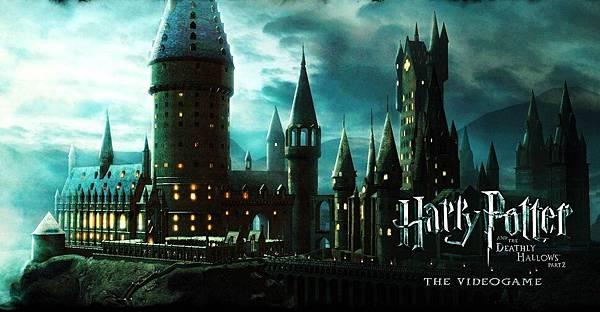 381295__hogwarts_p