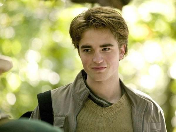 Cedric-Diggory-hufflepuff-28197523-500-375