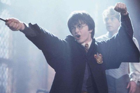 Harry-Potter_DW_Kul_196428g