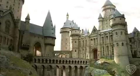 Hogwarts-1-