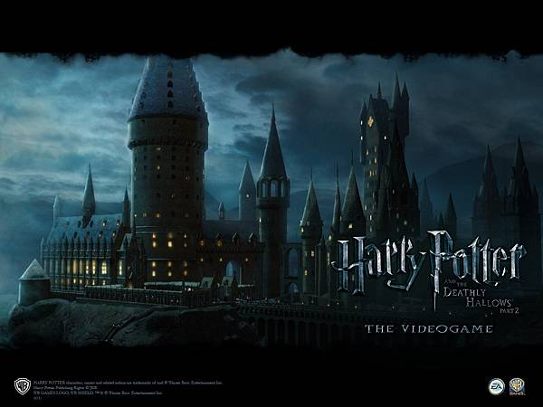 hogwarts_191429-1024x768
