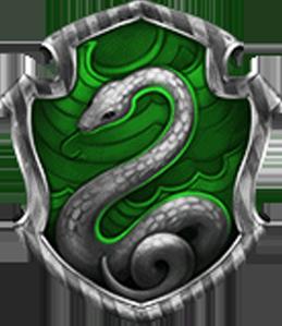Slytherin-crest_highqual