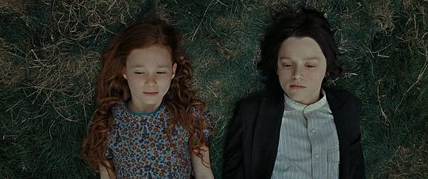 Lily-and-Snape-as-children.jpg