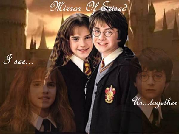 Harry-Hermione-hermione-grangers-men-1001163_780_585