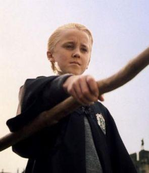 Tom-as-Draco-Malfoy-tom-felton-8174545-295-341