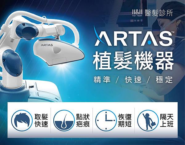 20190626_ARTAS植髮機器文章_合_01.jpg