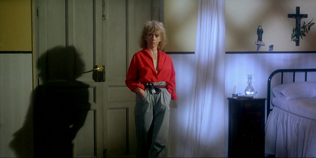 Entre tinieblas (1983) 2