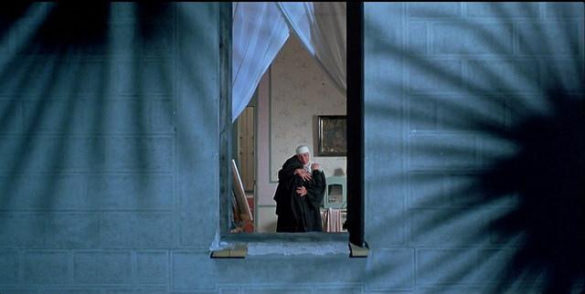 Entre tinieblas (1983) 8