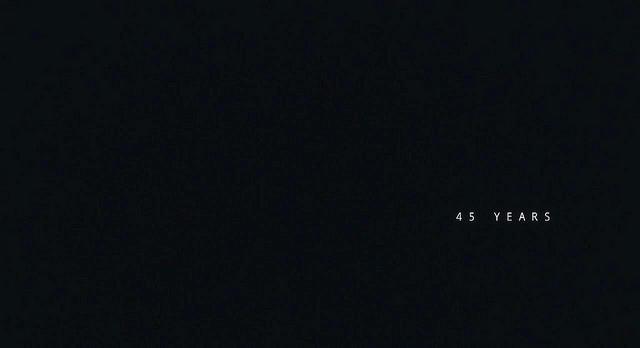 45年.2015.BDrip.720p.mkv_snapshot_00.01.14_[2016.02.26_17.08.27]