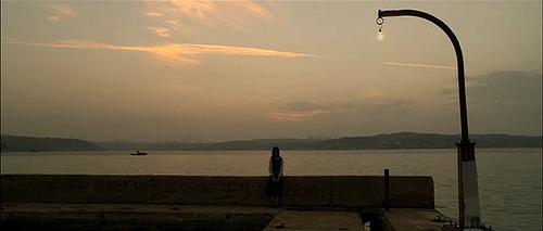 vlcsnap-2012-10-26-19h19m52s237