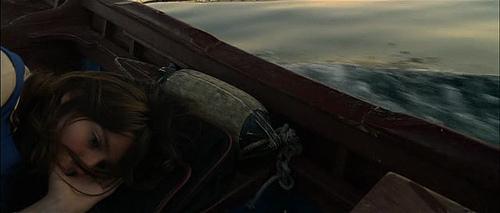 vlcsnap-2012-10-26-19h18m14s18