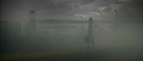 vlcsnap-2012-11-14-20h46m16s121