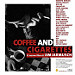 Jim Jarmusch(1991)_Coffee & Cigarettes