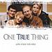 one_true_thing