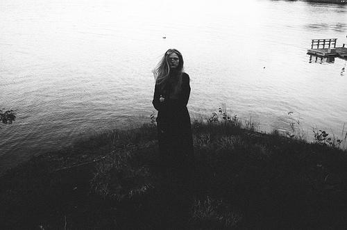 vlada_roslyakova_lina_scheynius_numero_10