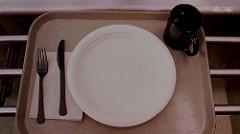 vlcsnap-2012-01-02-16h04m35s7