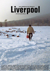 Liverpool.2008