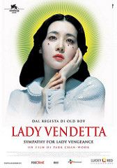 sympathy_for_lady_vengeance