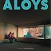 aloys_poster_wb01copy