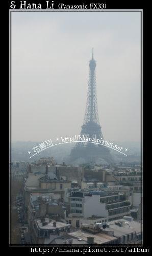 20100412 triomphe