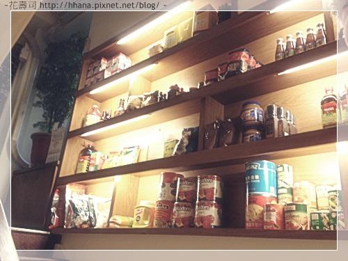 201212 Food