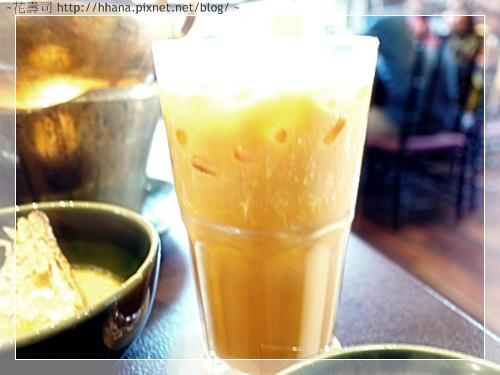2012 BKK Food