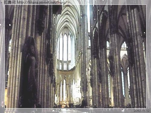 20101113 Köln