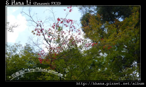 20090927 Shokoku-ji