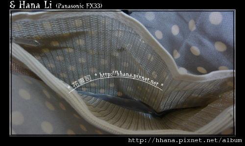 201010 Taobao