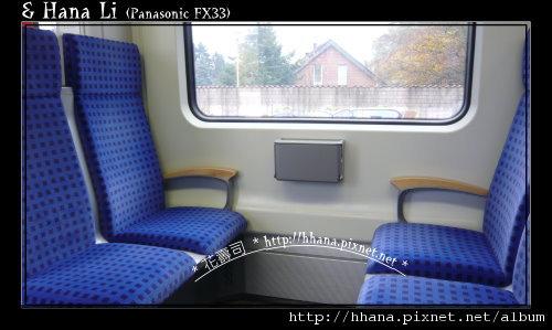 20101107 train