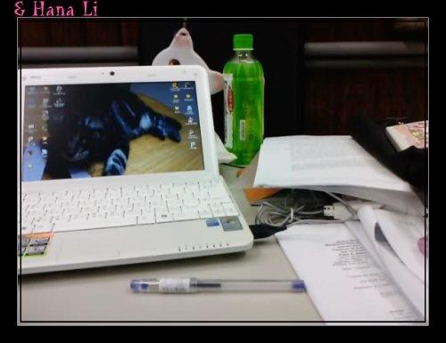 20081018 勉強中