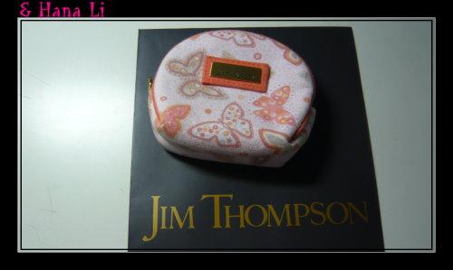 20081102 Jim Thompson