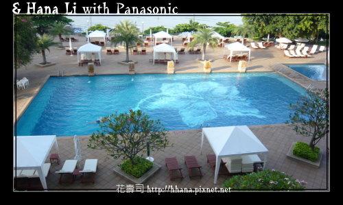 20081108 Pattaya