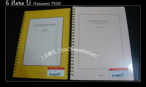 20090216 偽1101 XD