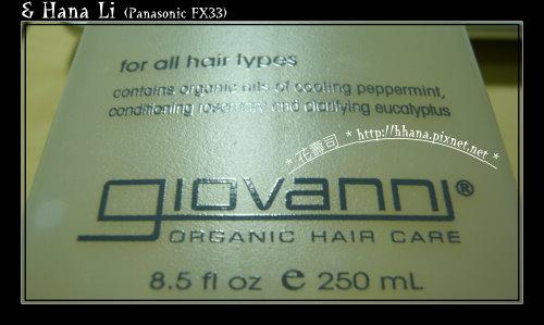20091104 Giovanni