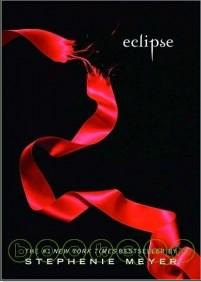 200912 Eclipse