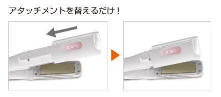 201003 Panasonic-2