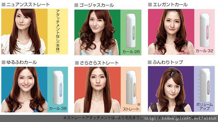 201003 Panasonic-3
