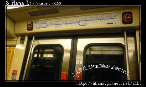 20100411 RER上