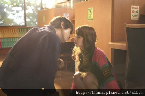 201005天使の恋
