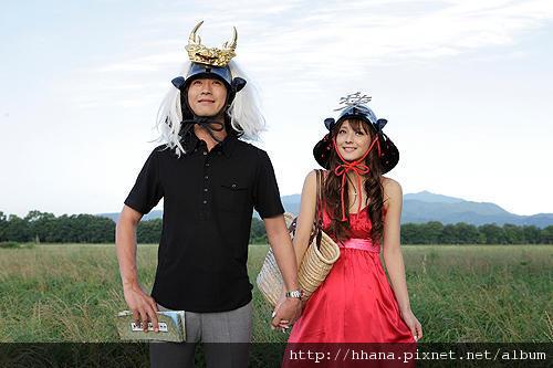 201005 天使の恋